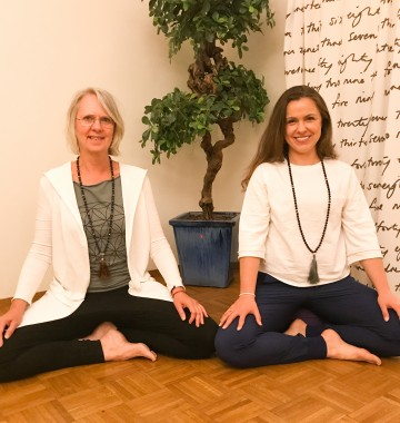 På Sigtuna Yoga Center erbjuds en mängd olika yogaklasser 5af0afa902647